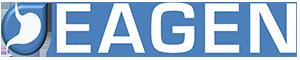 EAGEN Logo